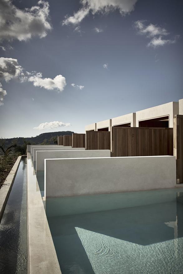 olea-hotel-5.jpg | Image