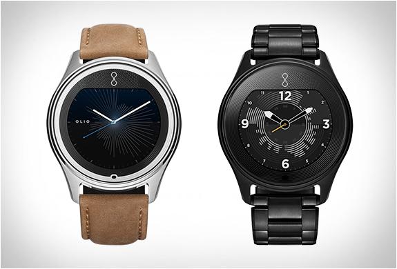 olio-smartwatch-2.jpg | Image