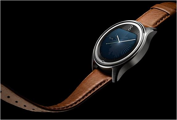 olio-smartwatch-3.jpg | Image