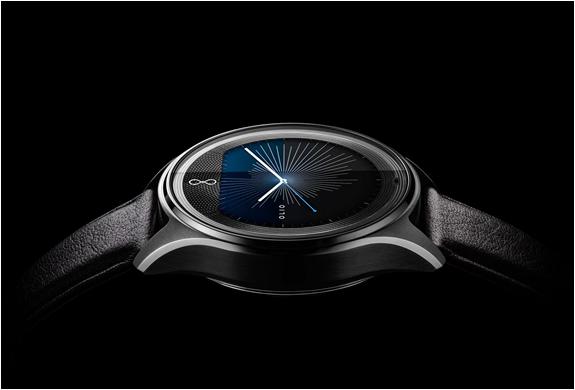 olio-smartwatch-4.jpg | Image