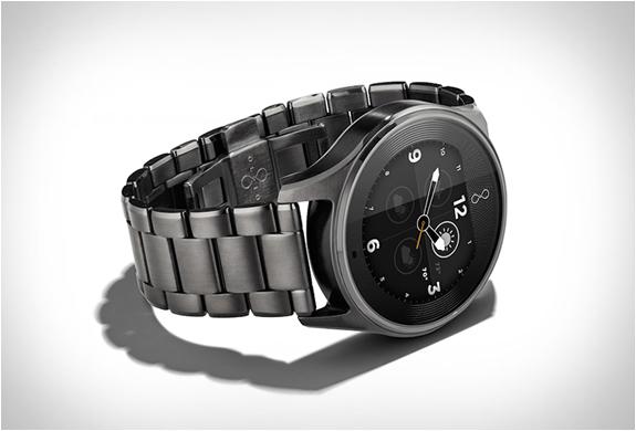 olio-smartwatch-5.jpg | Image