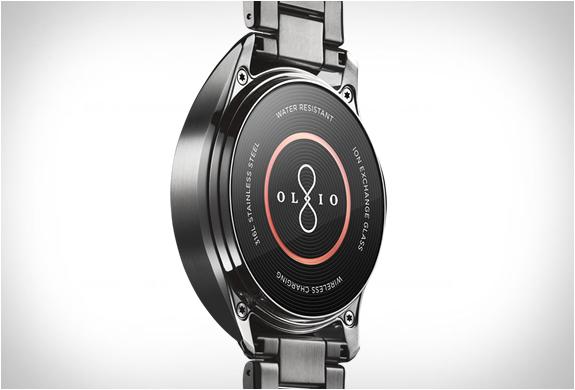 olio-smartwatch-6.jpg