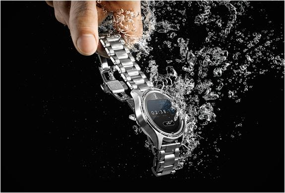 olio-smartwatch-7.jpg