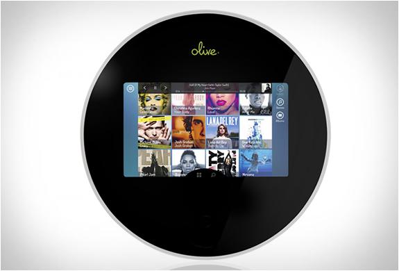 olive-one-2.jpg | Image