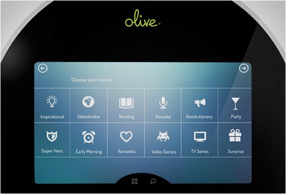 olive-one-5.jpg | Image
