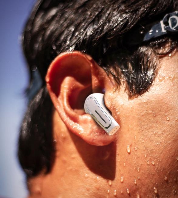 olive-pro-wireless-earbuds-5.jpg   Image