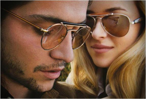 oliver-peoples-soloist-round-eyewear-2.jpg | Image