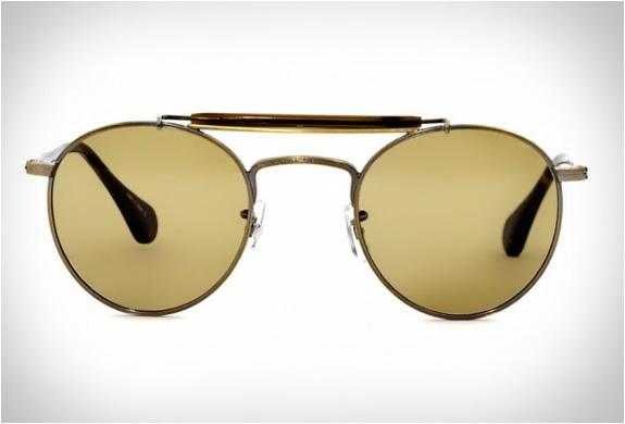 oliver-peoples-soloist-round-eyewear-3.jpg | Image