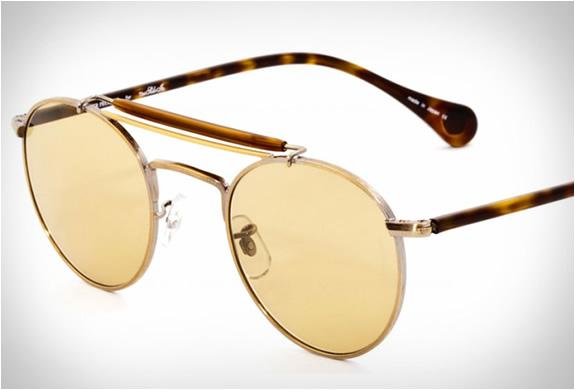 oliver-peoples-soloist-round-eyewear-4.jpg | Image