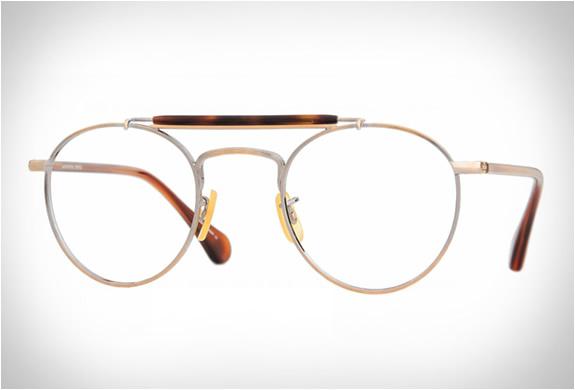 oliver-peoples-soloist-round-eyewear-5.jpg | Image