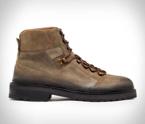 oliver-sweeney-citerna-boots-2.jpg | Image