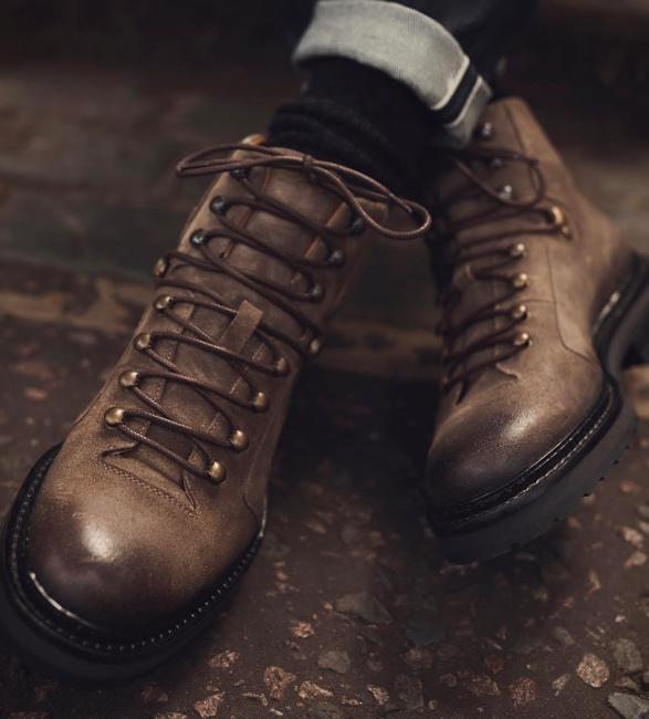 oliver-sweeney-citerna-boots-3.jpg | Image