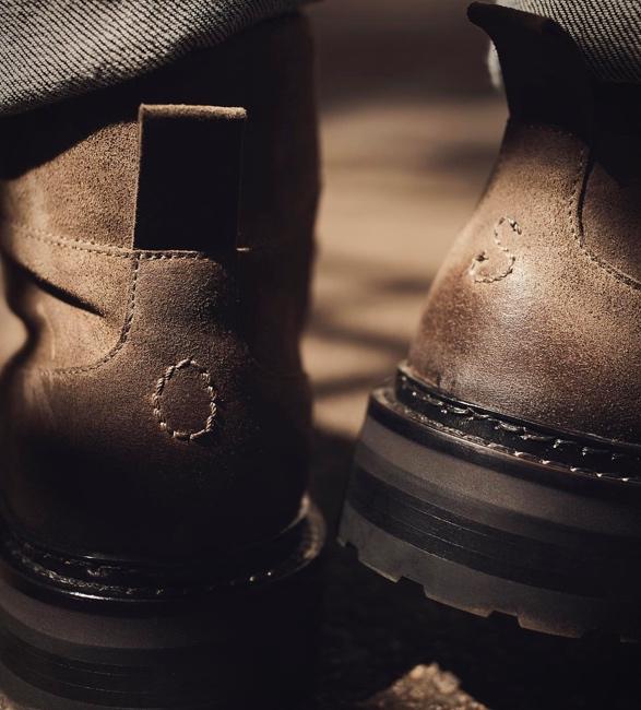 oliver-sweeney-citerna-boots-4.jpg | Image