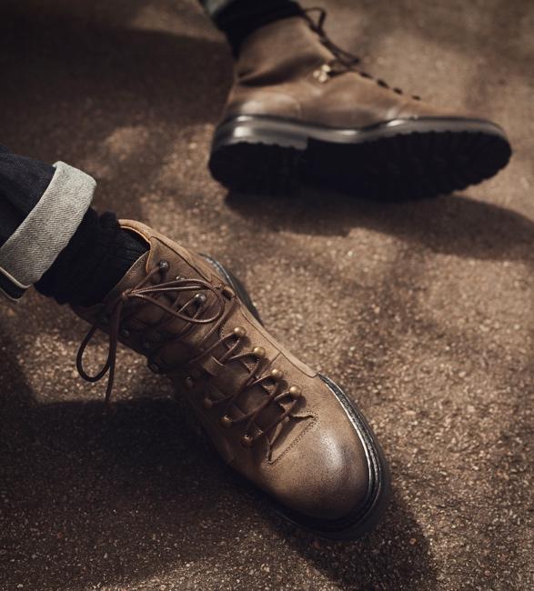 oliver-sweeney-citerna-boots-5.jpg | Image
