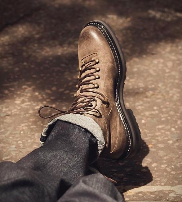 oliver-sweeney-citerna-boots-6.jpg
