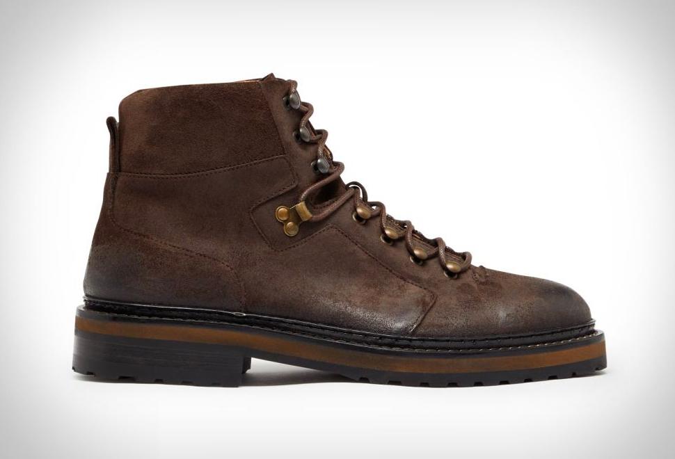 Oliver Sweeney Citerna Boots | Image