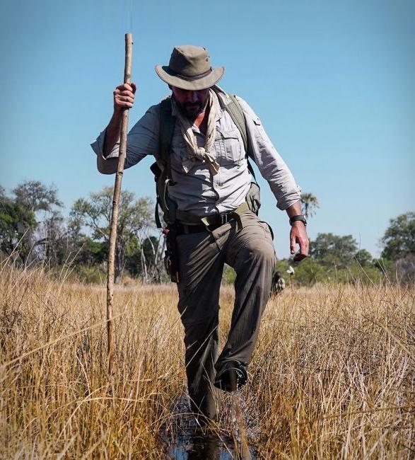 oliver-sweeney-explorer-espadrille-6.jpg