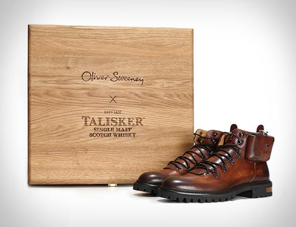 oliver-sweeney-talisker-boots-10.jpg
