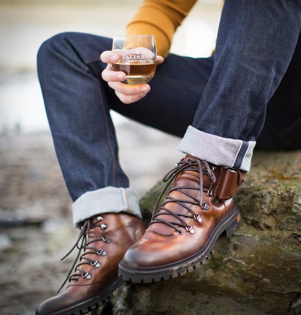 oliver-sweeney-talisker-boots-2.jpg | Image