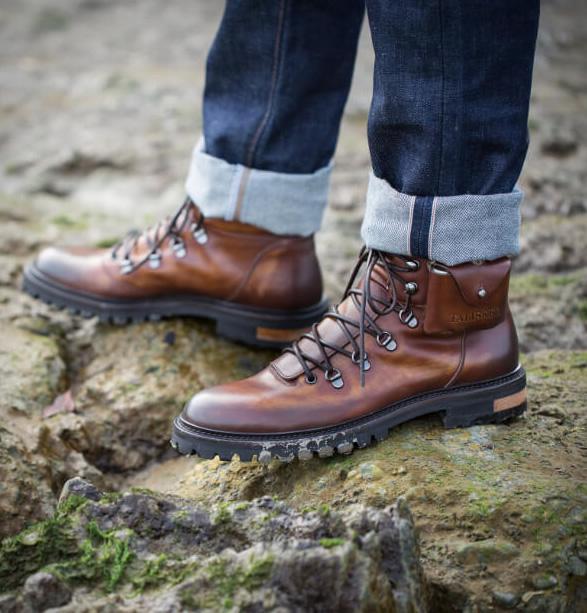 oliver-sweeney-talisker-boots-3.jpg | Image