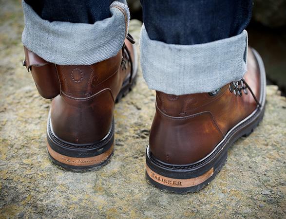 oliver-sweeney-talisker-boots-4.jpg | Image