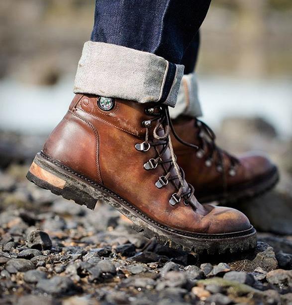 oliver-sweeney-talisker-boots-5.jpg | Image