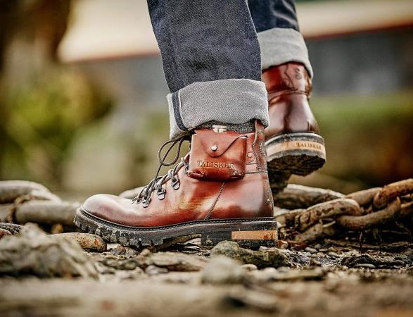 oliver-sweeney-talisker-boots-6.jpg