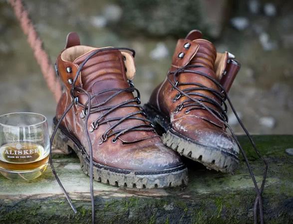 oliver-sweeney-talisker-boots-8.jpg