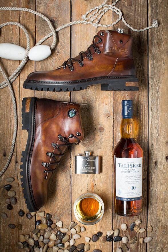 oliver-sweeney-talisker-boots-9.jpg