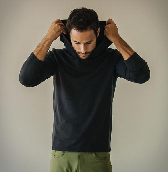 olivers-porter-hoodie-2.jpg | Image
