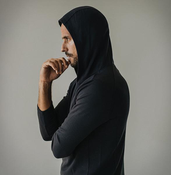 olivers-porter-hoodie-3.jpg | Image