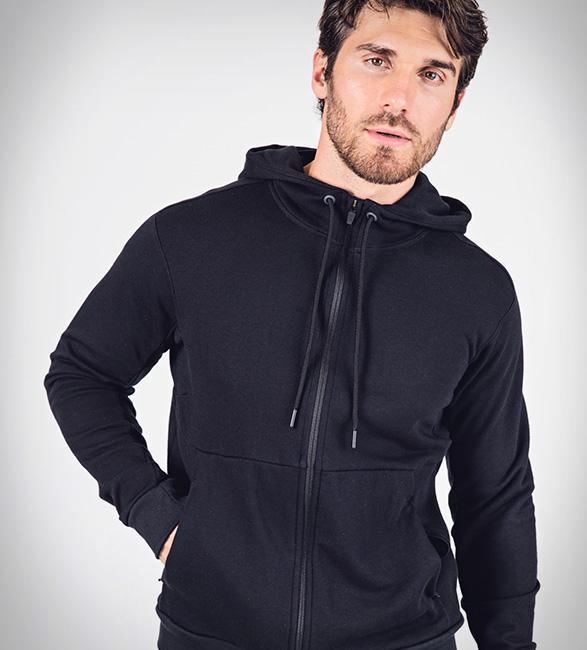 olivers-transit-hoodie-2.jpg | Image