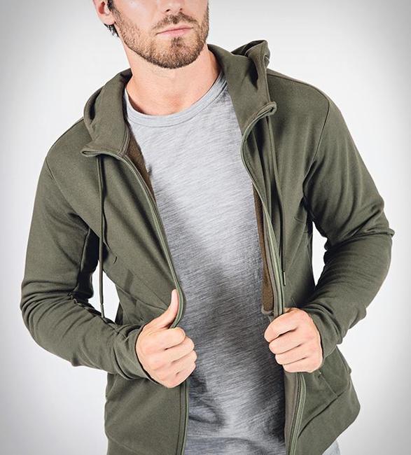 olivers-transit-hoodie-4.jpg | Image
