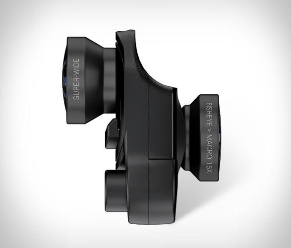 olloclip-iphone-x-lense-system-2.jpg   Image