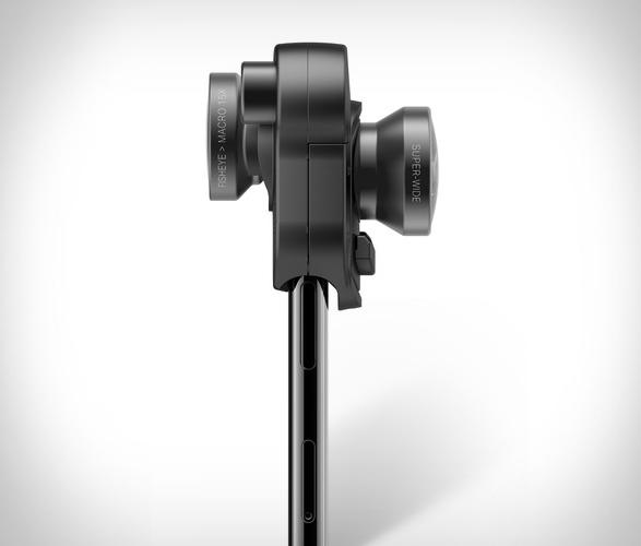 olloclip-iphone-x-lense-system-3.jpg   Image