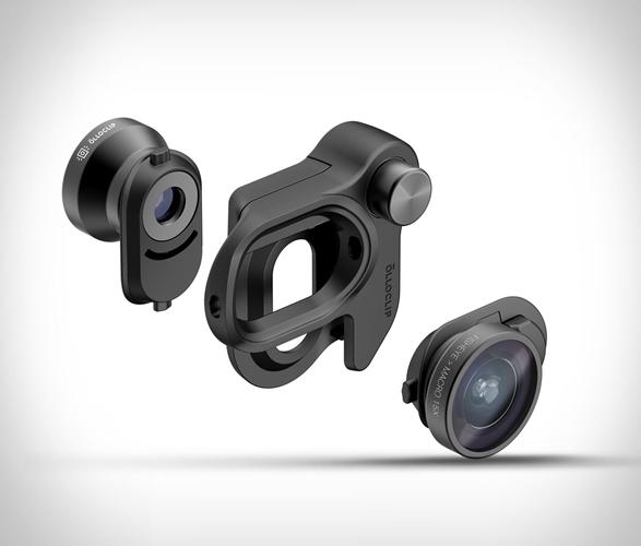 olloclip-iphone-x-lense-system-4.jpg   Image