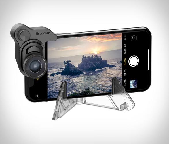 olloclip-iphone-x-lense-system-5.jpg   Image
