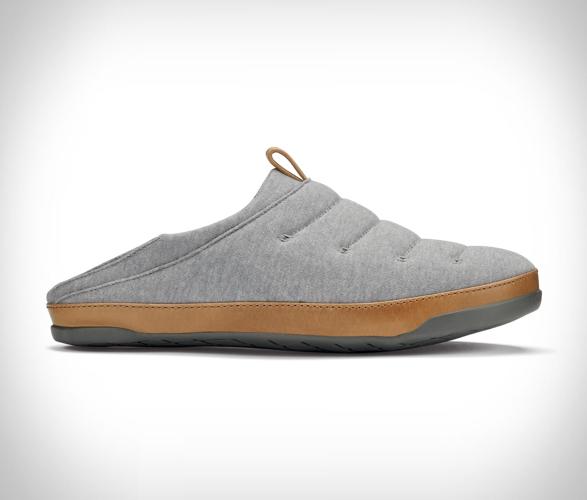 olukai-mahana-slipper-3.jpg | Image