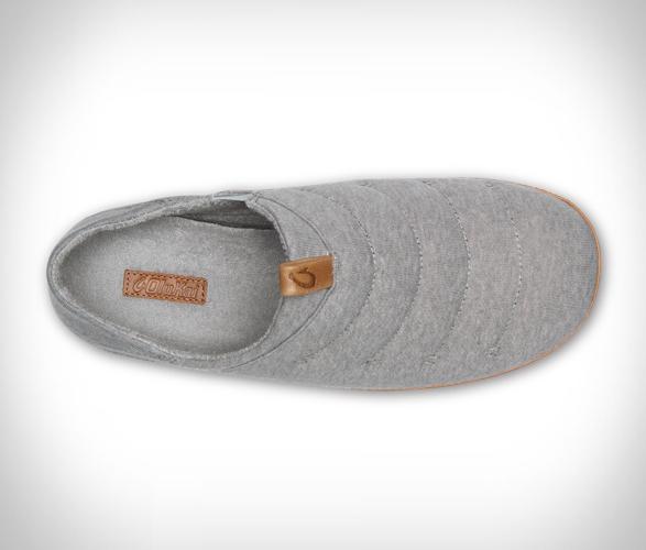 olukai-mahana-slipper-4.jpg | Image