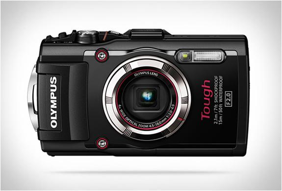 olympus-tough-tg-3-3.jpg | Image