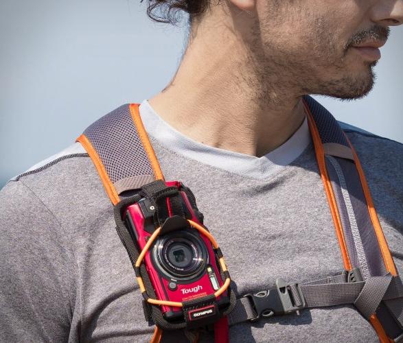 термометр выбор походного фотоаппарата грудка совсем