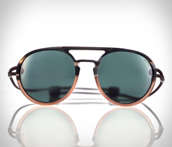 ombraz-dolomite-armless-sunglasses-2.jpg | Image