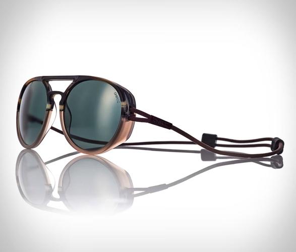 ombraz-dolomite-armless-sunglasses-3.jpg | Image