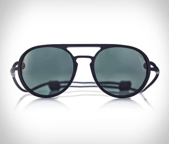 ombraz-dolomite-armless-sunglasses-4.jpg | Image