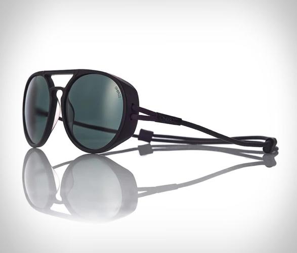 ombraz-dolomite-armless-sunglasses-5.jpg | Image