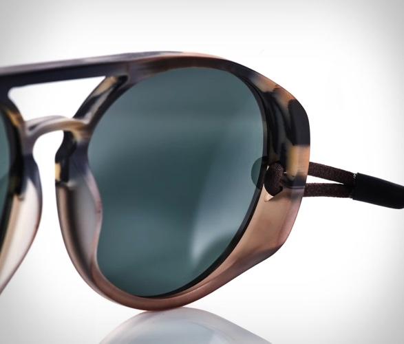 ombraz-dolomite-armless-sunglasses-7.jpg