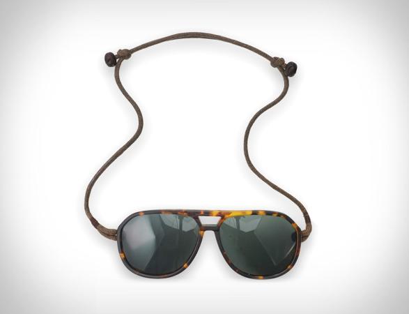 ombraz-sunglasses-2.jpg | Image