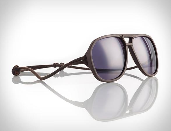 ombraz-sunglasses-3.jpg | Image