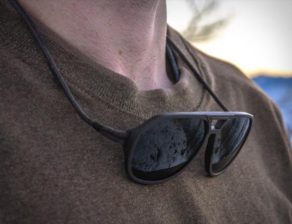 ombraz-sunglasses-6.jpg