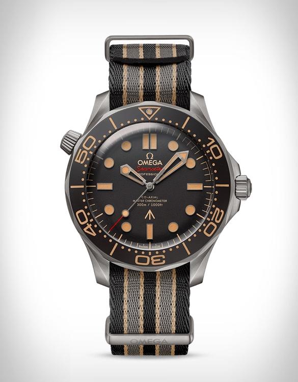 omega-seamaster-diver-007-edition-3.jpg | Image